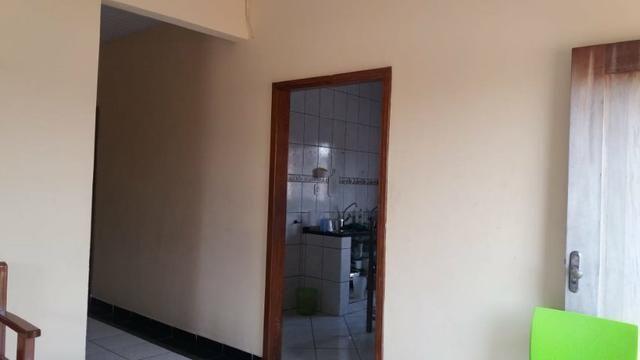 2 apartamento por 500 mil na Mario Covas em Belém zap * - Foto 2