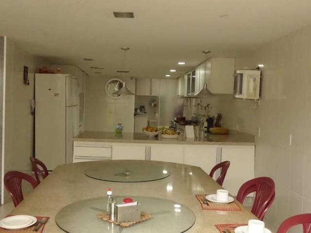 Alugo casa de 8 quartos para famílias grandes/pousadas/hotéis/Republicas/escolas - Foto 4