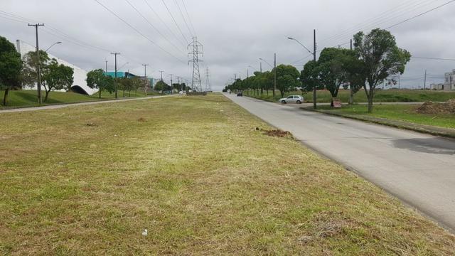 Ótimo Terreno Localizado na Av das Indústrias no Neoville Financie em até 120 meses direto - Foto 6