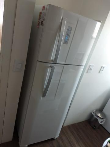 Apartamento em Maceió venda