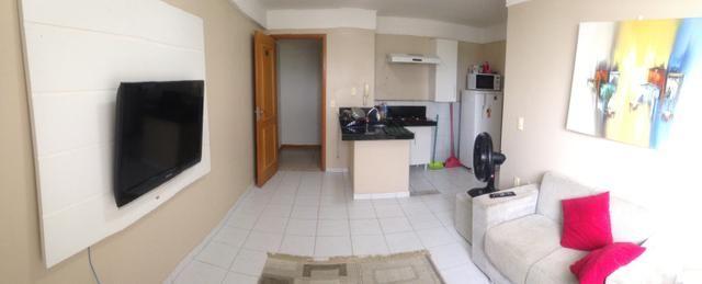 Vendo apartamento Maximum