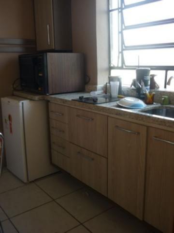 Loja comercial à venda em Marechal rondon, Canoas cod:BD2250 - Foto 8