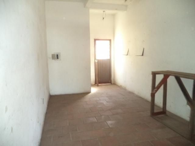 Loja comercial para alugar em Estância velha, Canoas cod:BD3820 - Foto 3