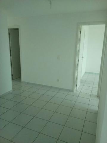 Vendo apartamento no Condomínio Corais Enseada de Ponta Negra 96m2 3/4 sendo uma suite - Foto 19