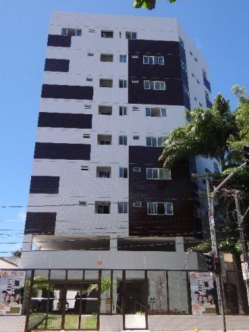 Alugeul apartamento na Imbiribeira 02 quartos e 03 quartos