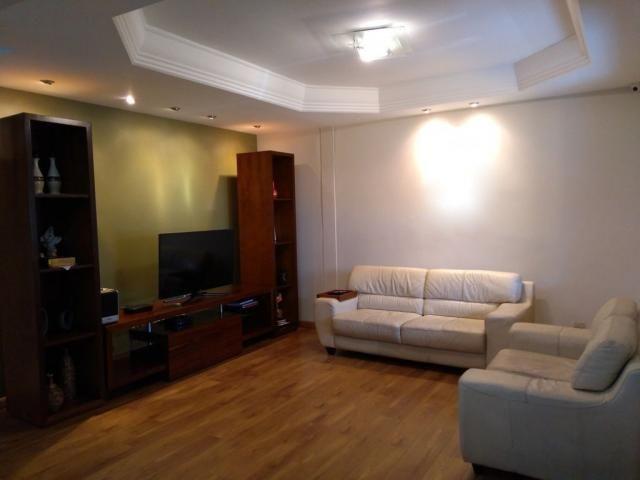 Casa 4 quartos no Itapoã à venda - cod: 217132