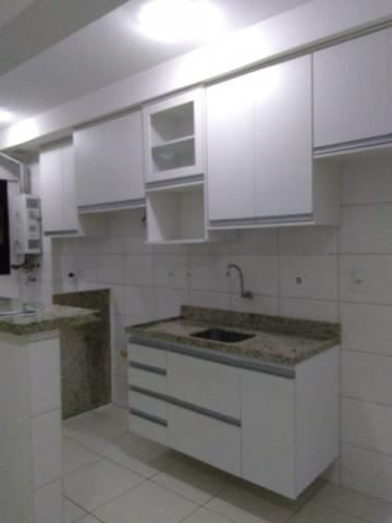 Apartamento ao lado da Universidade Tiradentes(UNIT)
