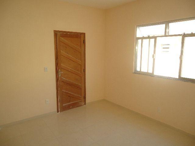 Apartamento 02 quartos - Vila da Penha