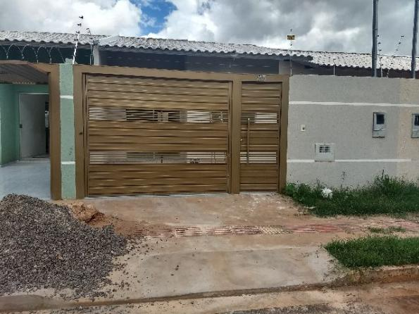 Ótima Casa portal do panamá