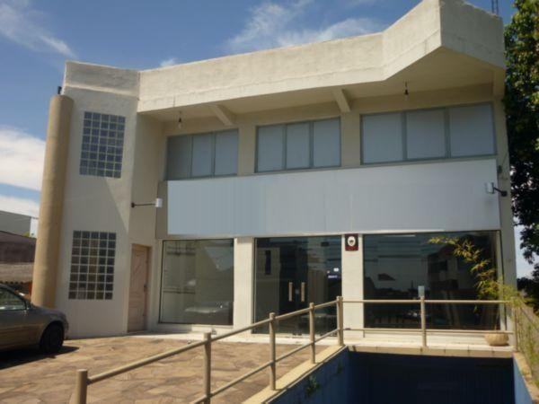 Loja comercial à venda em Marechal rondon, Canoas cod:BD2250