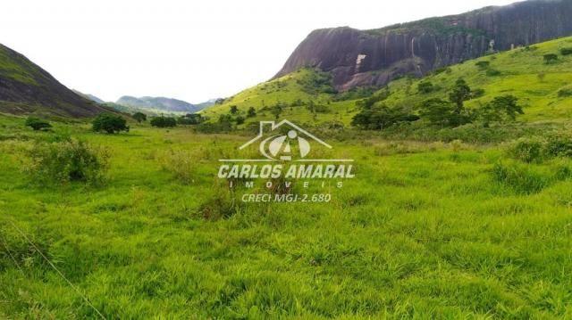 Fazenda à venda, , zona rural - carlos chagas/mg - Foto 16