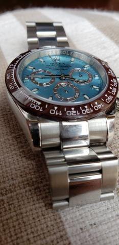957220cef49 Rolex Daytona