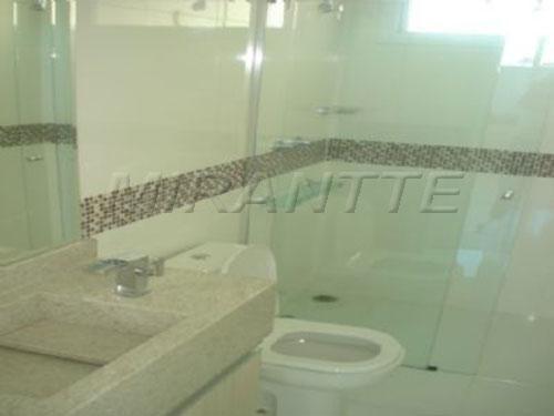 Casa de condomínio à venda com 4 dormitórios em Centro, Mongaguá cod:137706 - Foto 14