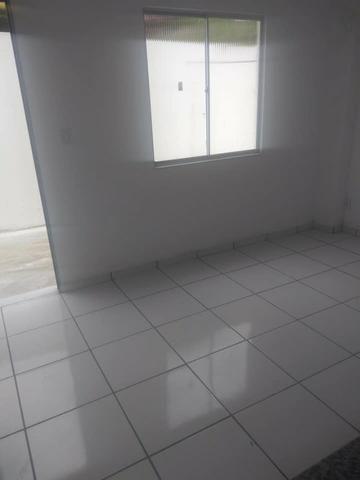 Casa 1 quarto em Jardim Laranjeiras possibilidade de zero entrada - Foto 10