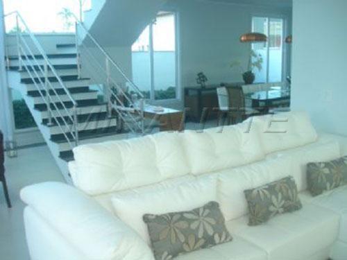 Casa de condomínio à venda com 4 dormitórios em Centro, Mongaguá cod:137706 - Foto 13