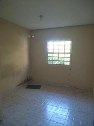 Casa para Venda em Salvador, Itapuã, 2 dormitórios, 2 banheiros, 5 vagas - Foto 5