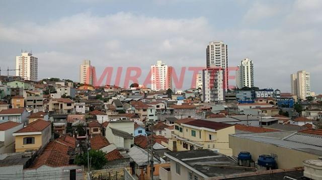 Apartamento à venda com 5 dormitórios em Vila guilherme, São paulo cod:293439 - Foto 4