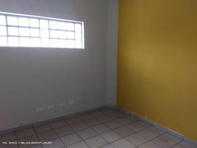 Salão comercial para venda em presidente prudente, cambuy, 4 banheiros, 4 vagas - Foto 13