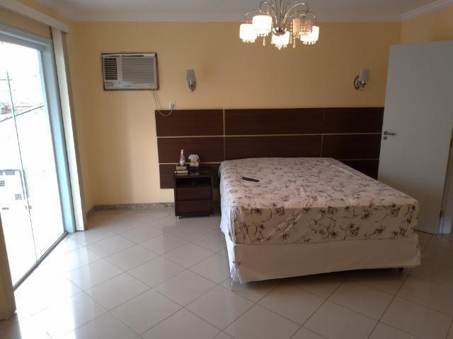 Casa Morada Colina, 330 m² de construção