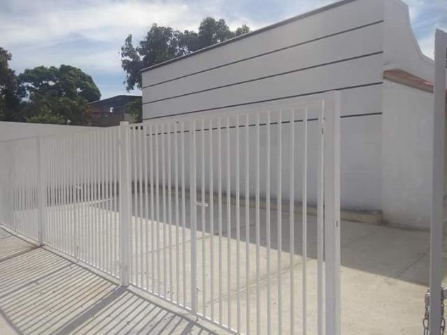 Casa 1 quarto em Jardim Laranjeiras possibilidade de zero entrada - Foto 3