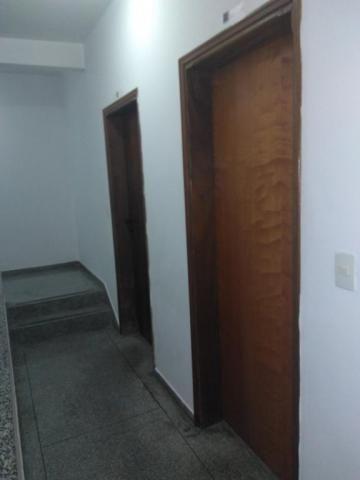 Loja comercial para alugar em Centro, Campinas cod:SA004760 - Foto 17