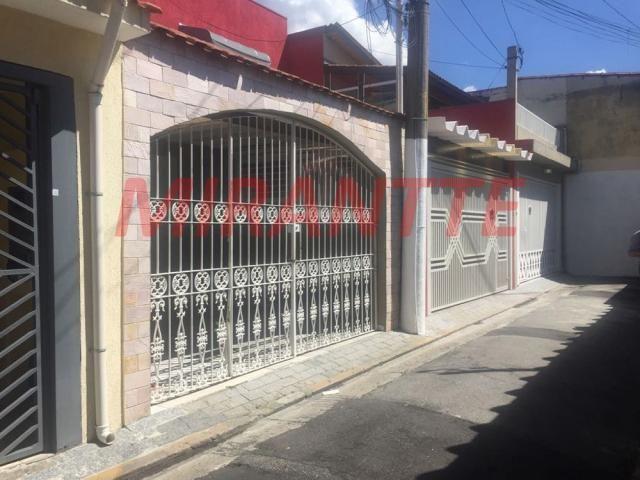 Apartamento à venda com 2 dormitórios em Jardim brasil, São paulo cod:302088