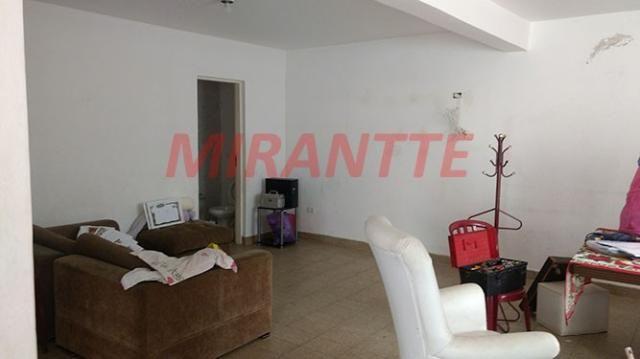 Apartamento à venda com 5 dormitórios em Vila guilherme, São paulo cod:293439 - Foto 7