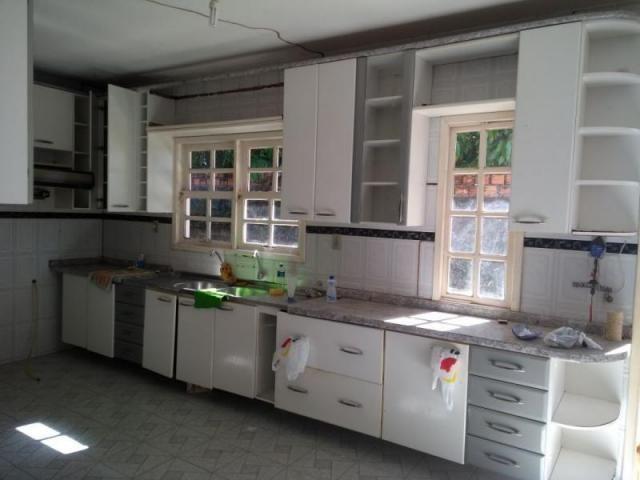 Casa para Venda em Salvador, Itapuã, 2 dormitórios, 2 banheiros, 5 vagas - Foto 10