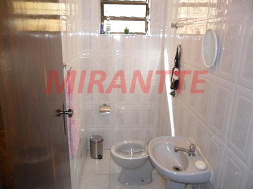 Apartamento à venda com 3 dormitórios em Parque vitoria, São paulo cod:296770 - Foto 16