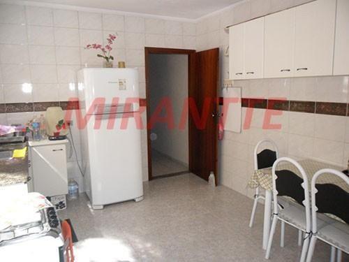 Apartamento à venda com 3 dormitórios em Parque vitoria, São paulo cod:296770 - Foto 13