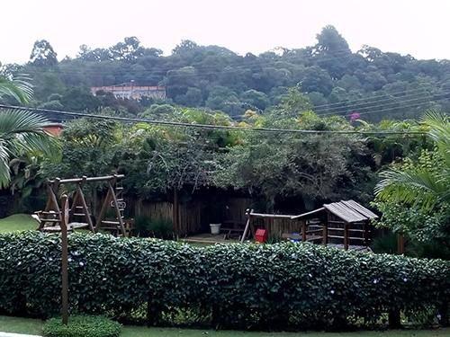 Terreno à venda em Serra da cantareira, São paulo cod:143646 - Foto 3