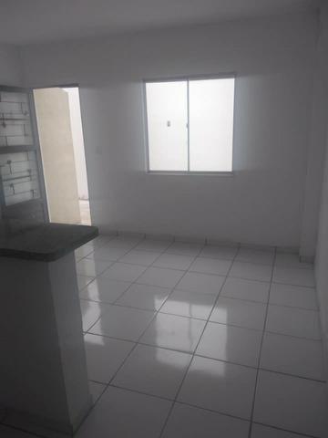 Casa 1 quarto em Jardim Laranjeiras possibilidade de zero entrada - Foto 8