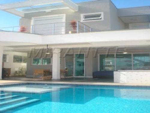 Casa de condomínio à venda com 4 dormitórios em Centro, Mongaguá cod:137706