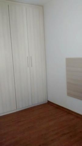 Apartamento com 2 dormitórios à venda, 58 m² por r$ 285.000 - jardim tupanci - barueri/sp - Foto 15