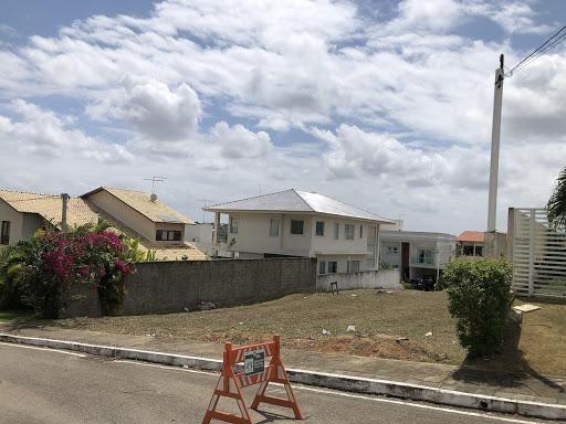 Terreno à venda, 300 m² por r$ 290.000 - nova parnamirim - parnamirim/rn - Foto 10