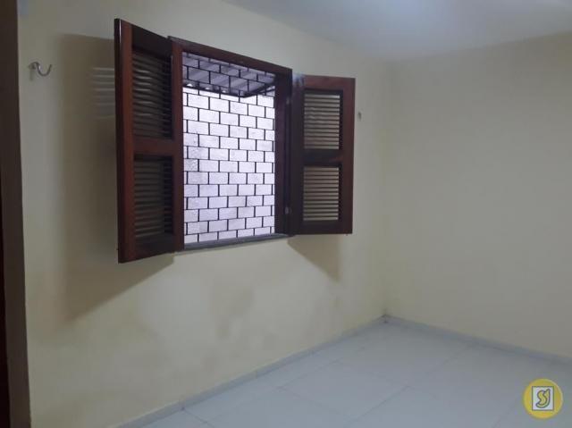 Casa para alugar com 3 dormitórios em Antonio bezerra, Fortaleza cod:49790 - Foto 10