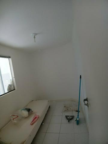 Linda casa de condomínio possuindo 5/4 5 quartos stella maris - Foto 8