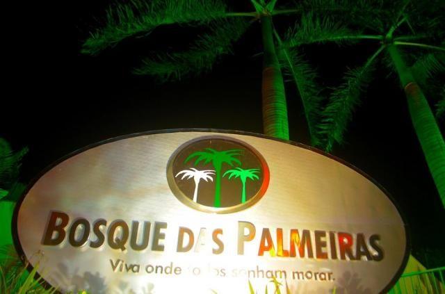 Terreno à venda, 300 m² por r$ 290.000 - nova parnamirim - parnamirim/rn - Foto 13