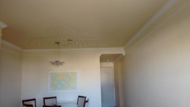 Apartamento à venda com 3 dormitórios em República, Ribeirão preto cod:9798 - Foto 15