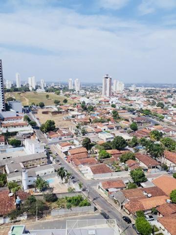 Park líbano 116m2 bairro Duque de Caxias - Foto 10