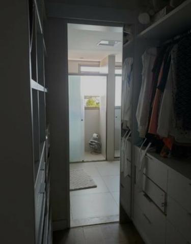 Apartamento para venda no Resort Lê Parc, - Foto 7