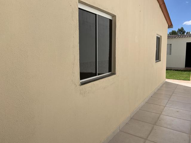 Jander Bons Negócios vende casa de 3 qts no St de Mansões de Sobradinho