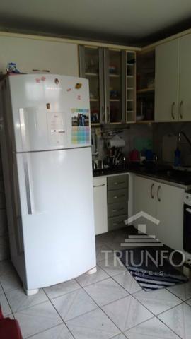 NC - Apartamento 3 Quartos/ 2 Banheiros/ 95m²/ Ipase - Foto 5