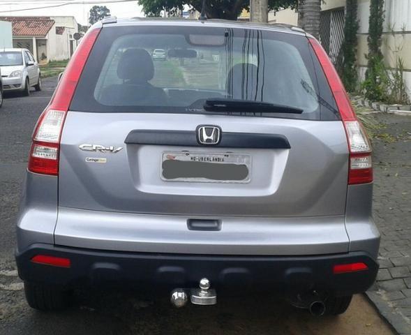 Honda CR V - Foto 2