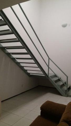 Prédio à venda, 600 m² por r$ 1.000.000,00 - jardim são francisco - são luís/ma - Foto 11