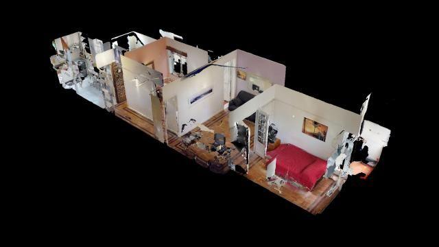 Apartamento à venda com 2 dormitórios em Ipanema, Rio de janeiro cod:1970 - Foto 13