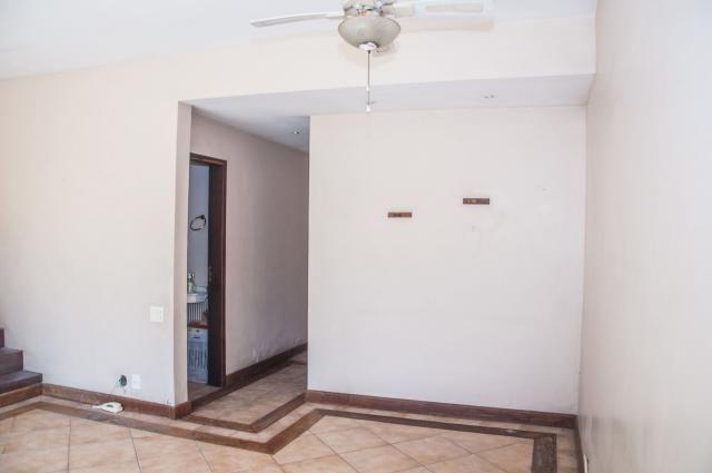 Casa à venda com 4 dormitórios em Botafogo, Rio de janeiro cod:9164 - Foto 3