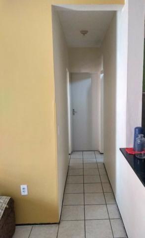Serrinha - Apartamento 44,39m² com 2 quartos e 1 vaga - Foto 14