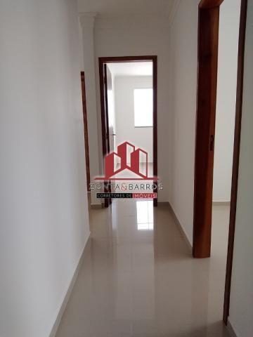 Casa à venda com 3 dormitórios em Eucaliptos, Fazenda rio grande cod:CA00115 - Foto 16