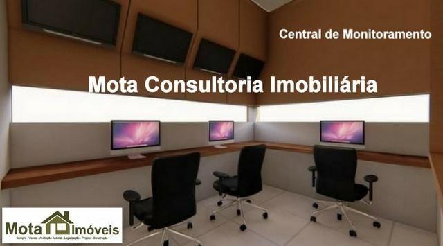 Mota Imóveis - Oportunidade em Araruama Terreno 316 m² Condomínio - TE -181 - Foto 5